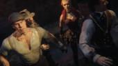 Стильный трейлер Call of Duty: Black Ops 3 Zombies — зомби, джаз и сороковые