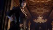 Dragon Age: Inquisition не побалует дополнительными героями