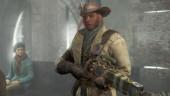 В Fallout Shelter появился новый персонаж из Fallout 4