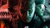 Первые 60 минут Metal Gear Solid V: The Phantom Pain