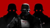 Доступ к «бете» Doom 4 за предзаказ Wolfenstein: The New Order