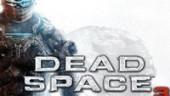 Ролик специального издания Dead Space 3