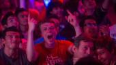 League of Legends: студенты СНГ сразятся за титул лучшей команды континента