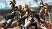 Square Enix делится финансовыми успехами