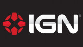 Fox приобрела IGN Entertainment