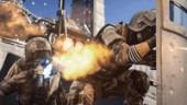 Battlefield 4: Dragon's Teeth действительно выйдет 15 июля