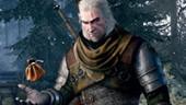 The Witcher 3 станет на 30 часов больше с двумя платными DLC