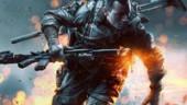 Отчет DICE о работе над ошибками в Battlefield 4