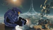 Halo: The Master Chief Collection получила кооперативную кампанию Spartan Ops