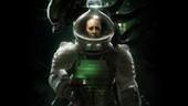Creative Assembly размышляет о сиквеле Alien: Isolation