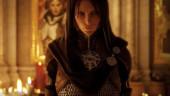 Dragon Age: Inquisition стала частично бесплатной