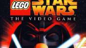 Закончена локализация игры LEGO® Star Wars®!
