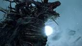 Японская версия Bloodborne выйдет 5 февраля 2015-го года