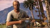 Предзакажи PC-версию Grand Theft Auto 5 уже сегодня!