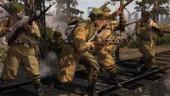 SEGA продала почти 400 тысяч Company of Heroes 2
