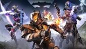 Подробности о действительно большом дополнении Destiny: The Taken King