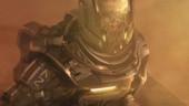 Новая Mass Effect не забудет подвиги Шепарда