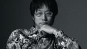 Кодзима не верил в успех MGR: Revengeance