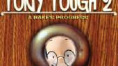 Сайты: Tony Tough 2