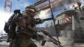 Авторы Advanced Warfare: «Такую Call of Duty вы еще не видели!»