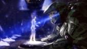 Суммарные продажи игр Halo достигли 60 миллионов копий
