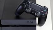 Поделиться игрой на PlayStation 4 можно лишь на час