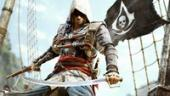 Трейлер Assassin's Creed 4: Black Flag о жизни на воде