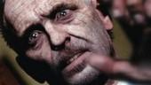 Поклонники хардкора в Black Ops 2 требуют большего