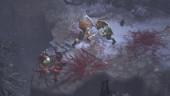 В крупном патче для Diablo 3 появится новая зона