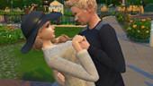 105 миллионов «ВуХу», или занимательные факты от создателей The Sims 4