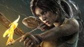 Lara Croft: Reflections — новая торговая марка Square Enix