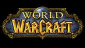 Патчим World of Warcraft