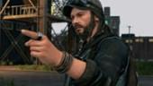 Watch_Dogs — самая быстрораскупаемая игра в Европе, а не Destiny