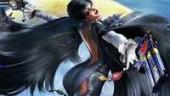 В пятницу расскажут кое-что о Bayonetta 2