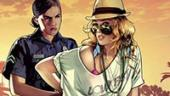 Программный код GTA 5 намекает на версии для PS4 и PC