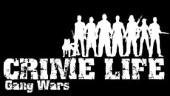 «Криминальная жизнь» теперь только в ноябре