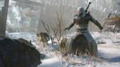 Авторы The Witcher 3 обещают не поступиться качеством графики