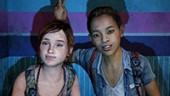 The Last of Us: Left Behind станет самостоятельной игрой с 12 мая