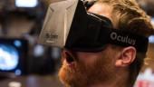 Oculus Rift с соответствующим PC будет стоить 1500 долларов