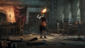 Первый трейлер Dark Souls 3 с геймплеем и огромными боссами