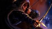 Разыскивается сценарист для Thief 4