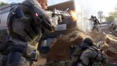 Авторы Black Ops 3 рассказывают, что именно они исправили по итогам бета-теста