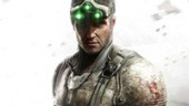 Ранний старт продаж Splinter Cell: Blacklist в «Хитзоне»