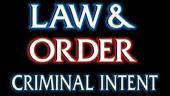 Пришло время закона и порядка