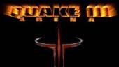 Quake 3 - в массы
