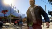 Сегодня выходит командный режим Capture для GTA Online