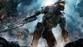 Релизный трейлер Halo 4 спродюсировал Дэвид Финчер