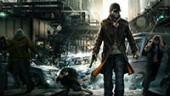 Предзаказчики бандлов Xbox One и PS4 с Watch_Dogs получат консоли точно в срок