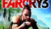 Создатели Far Cry 3 не страшатся Black Ops 2