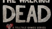 Трейлер The Walking Dead: Episode 5